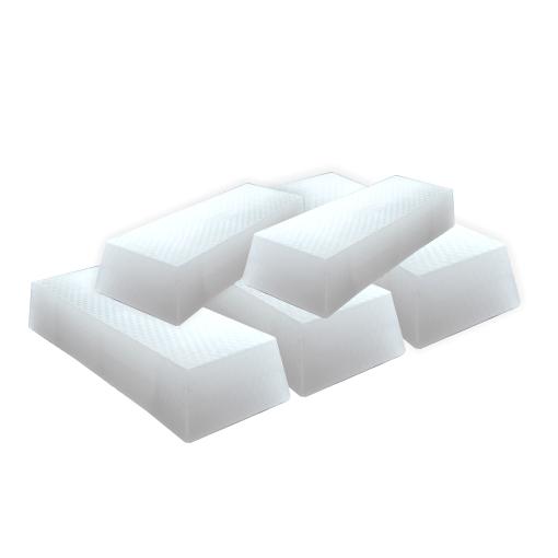 kerzen basteln creleo der bastelshop f r kreative k pfe. Black Bedroom Furniture Sets. Home Design Ideas