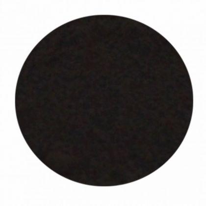 Farbpigment schwarz 125g
