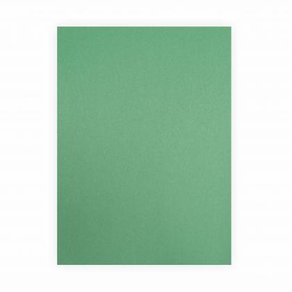 Creleo - Fotokarton tannengrün 300g/m², 50x70cm, 1 Bogen / Blatt