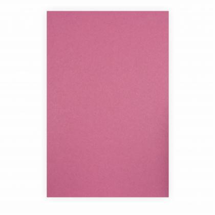 Creleo - Fotokarton weinrot 300g/m², 50x70cm, 1 Bogen / Blatt