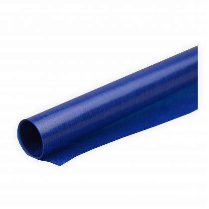 Transparentpapier 40g/m² 1 Rolle dunkelblau 70x100cm Drachenpapier