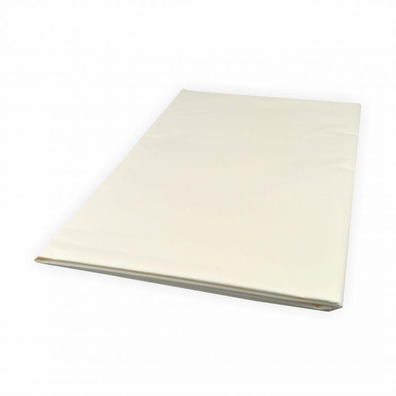 Creleo - Schnittmusterpapier, 100x150cm 5 Bogen Seidenpapier zum ...