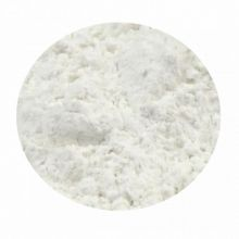 Farbpigment weiss 125g