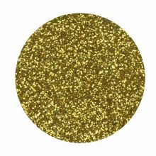 Flash Glitter gold 95g